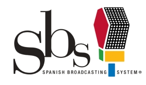 Spanish Broadcasting Radio Jesus Salas